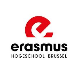 Erasmus Hoge School brussel