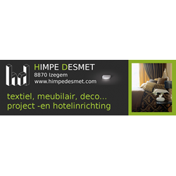 Himpe Desmet