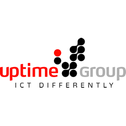 Uptime Group