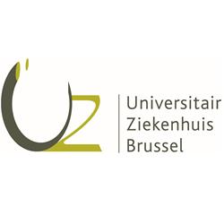 Universitair Ziekenhuis Brussel