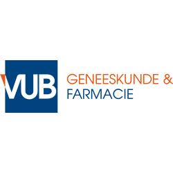 VUB Geneeskunde - Farma