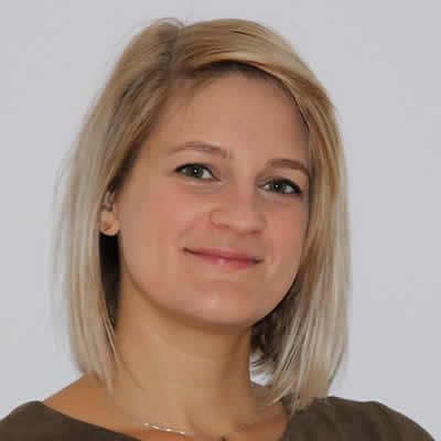 Tanja Maes